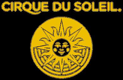 New_Cirque_du_Soleil_Logo