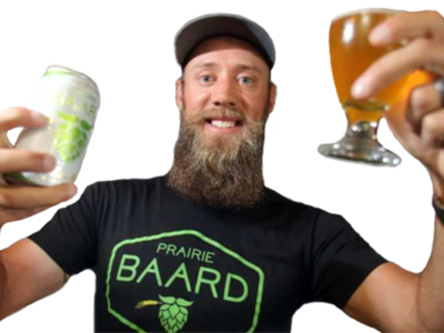 Graham-DeLaet-Baard-edit