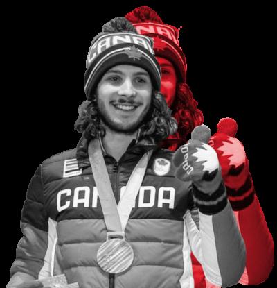 Sam-Girard-Gold-Medal-RB